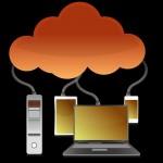 Защо да архивираме данните си
