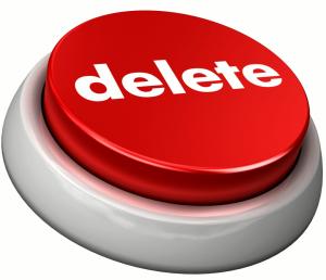 възстановяване на файлове