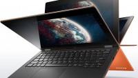 Съвети при избор на покупка на нов лаптоп