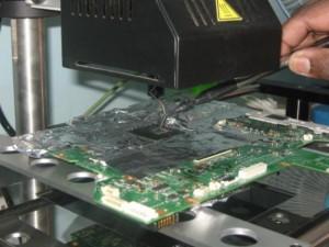 Сервиз компютри