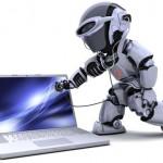 Сервиз и поправка на лаптопи