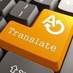 Нови езици в Google Translate