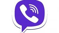 Приложения за провеждане на безплатни разговори