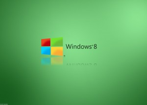 Преинсталиране на Windows 8 – оставете на професионалистите