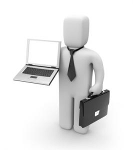 частни и бизнес услуги