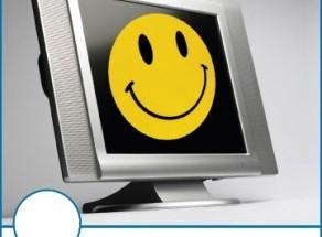 Нов поглед върху компютърни услуги