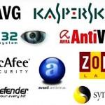 """""""Най-безгрешните"""" безплатни антивирусни програми"""
