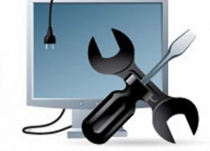 Професионални компютърни услуги