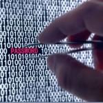"""""""Симптоми"""" за наличие на шпионски софтуер в компютъра или лаптопа"""