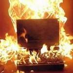 Лаптопи поправка и почистване