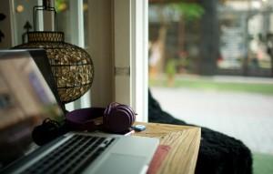 laptop2