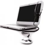Профилактика и почистване на лаптоп