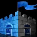 безплатна антивирусна на Майкрософт
