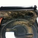 Как да поддържаме лаптопа си чист и в добро състояние?