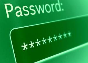 Сигурността на паролата ви и интересни данни за нея