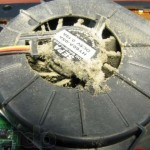 Почистване на лаптоп – грижа за лаптопа