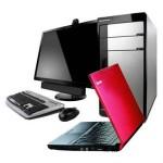 Сервиз за компютри, сервиз лаптопи