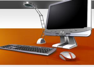 Сервиз за компютри в София.