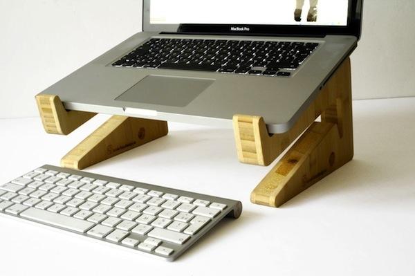 Типове компютърни услуги и тяхното значение