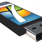 Инсталиране на Windows – експертна компютърна услуга за дома или офиса