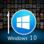 Инсталиране на Windows 10 на лаптоп е едно добро решение за всеки