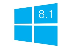 Инсталация на Windows 8