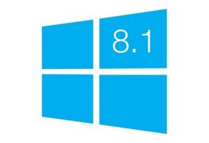 Инсталация на Windows 8