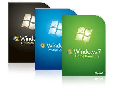Инсталиране на Windows 8.1 – трикове и съвети
