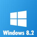 Инсталиране на Windows основни моменти.
